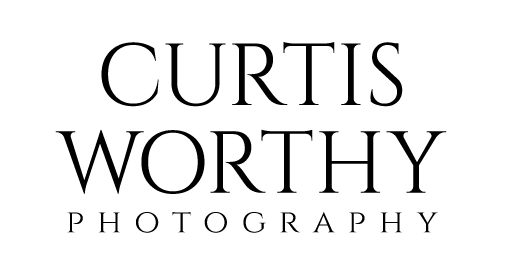 Curtis Worthy